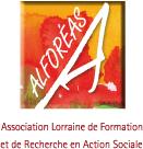 alforeas-logo
