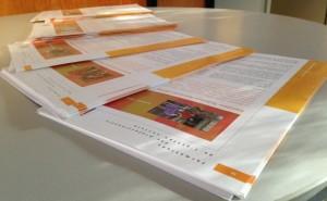Préparation aux épreuves d'admission à la formation d'Accompagnant Éducatif et Social