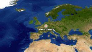 des nouvelles du … Luxembourg